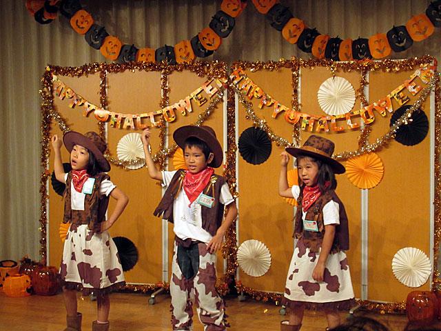 halloween_191006-01