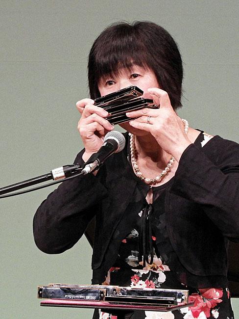 harmonica_fujiwara-02