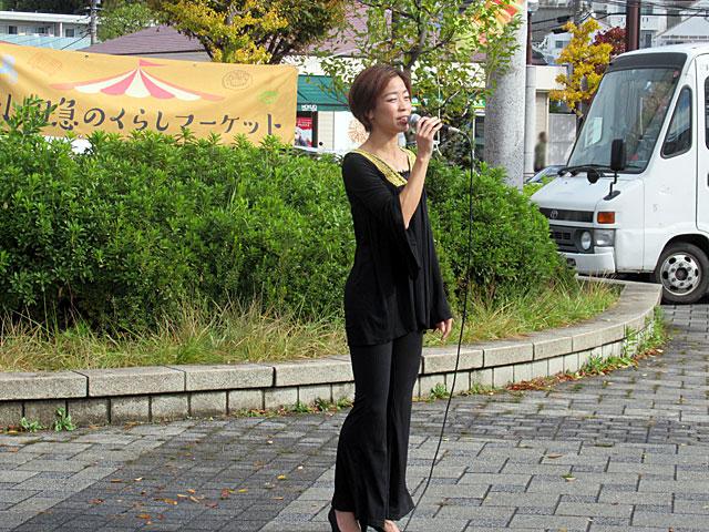 kurihira_191124-03