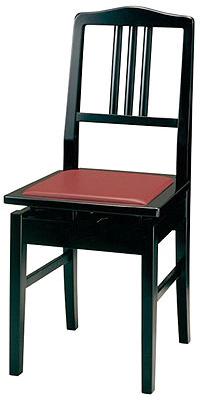 ヤマハ ピアノ用椅子 No.5