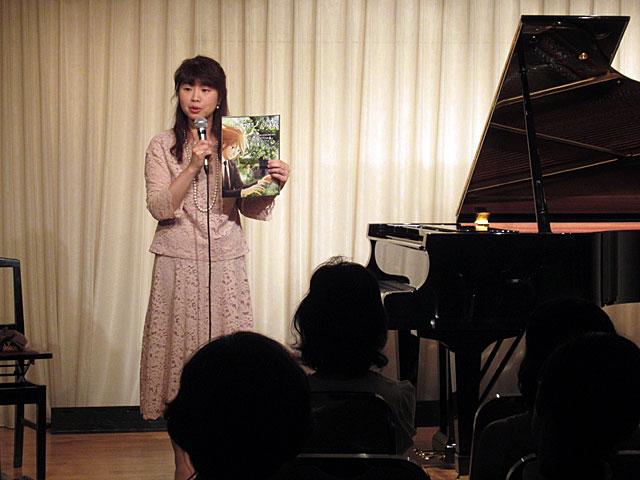 pianonomori_190728-01