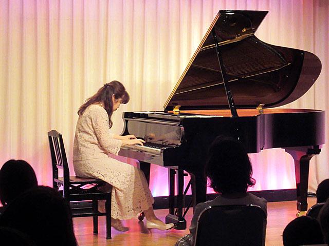pianonomori_190728-02