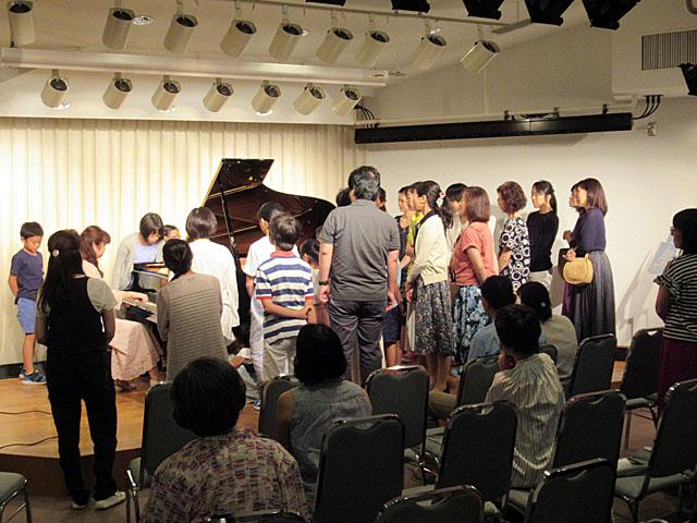 pianonomori_190728-03
