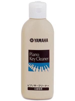 ヤマハ 白鍵専用ピアノキークリ−ナー PKC2