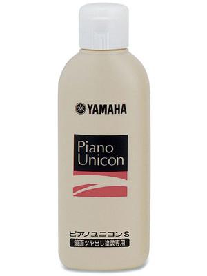 ヤマハ ピアノユニコンS PUS2
