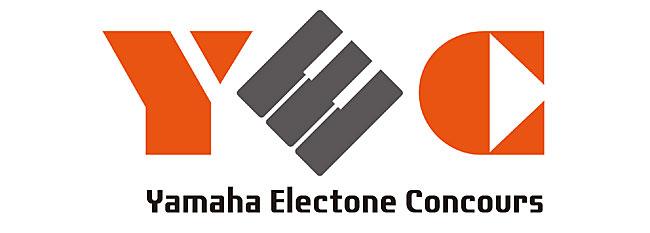 Yamaha Electone Concours