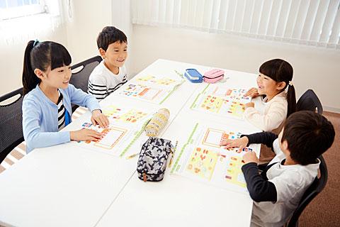 ヤマハ英語教室 編入会カウンセリング受付中!